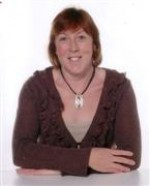 Mrs M Colvine